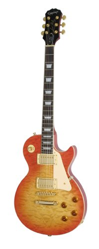 epiphone-les-paul-ultra-electric-guitar-faded-cherryburst