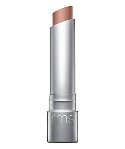 RMS Beauty Wild With Desire Lipstick Magic Hour