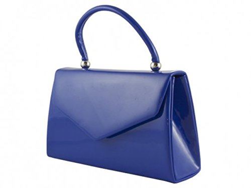 Bags Wedding LeahWard Evening Handbag 088 Red Women's Bag Cross s Clutch Purser Body Top xwZ8Ypqaw