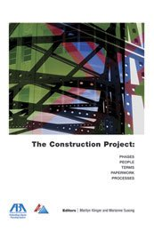 Download Construction Project pdf