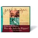 Wer War Jack the Ripper