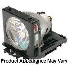 Projector Lamp 5811100038 / BL-FP260A / 997-3346-00 / 997-4286-00 for 3M AD30X, AD40X / OPTOMA EP772, TX775 / PLANAR PR3010, PR3020, PR5020, PR5022 / VIVITEK DT35MX
