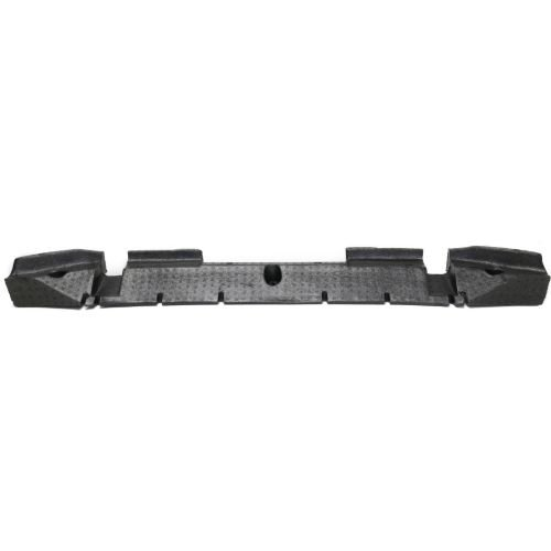 03 ford explorer rear bumper - 7