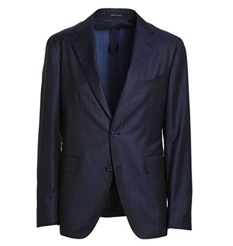 Tagliatore Men's Blue Suit 2smc22b0155uez099b3283 Wool vvwqgr