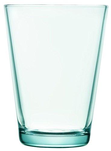 Kartio Drinking Glass - 4