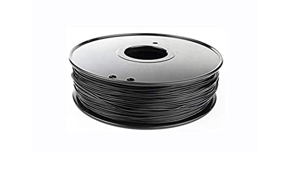FAN-MING-N-3D, filamento de Nailon de 1.75 mm 3 mm elección de ...
