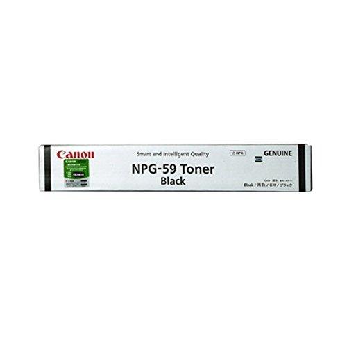 Canon NPG 59 Toner