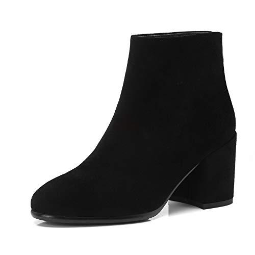 Noir Compensées Eu Balamasa Femme 5 Sandales Abm13144 Noir 36 w76SxvTXq