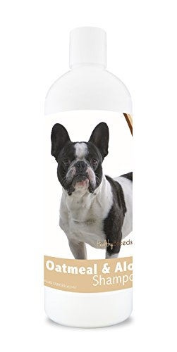 french bulldog skin - 7