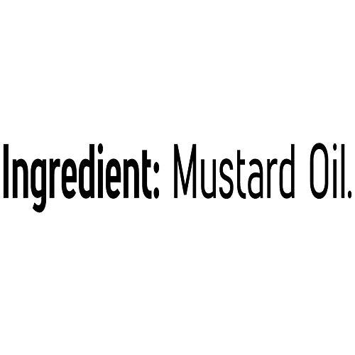 Fortune-Kachi-Ghani-Pure-Mustard-Oil-1L-Pet-Bottle