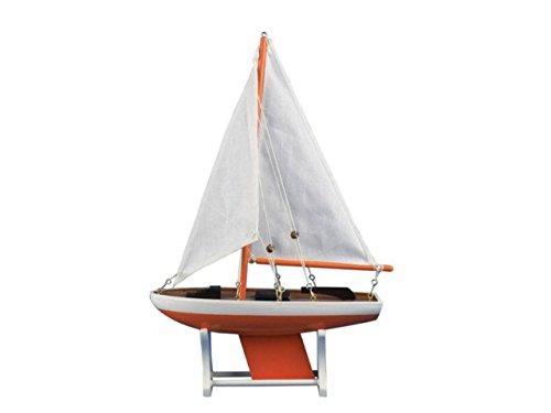 Hampton Nautical  It Floats 12