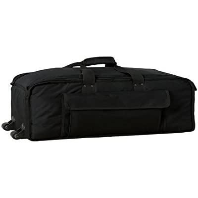 beato-pro-3-hardware-bag-47-inch