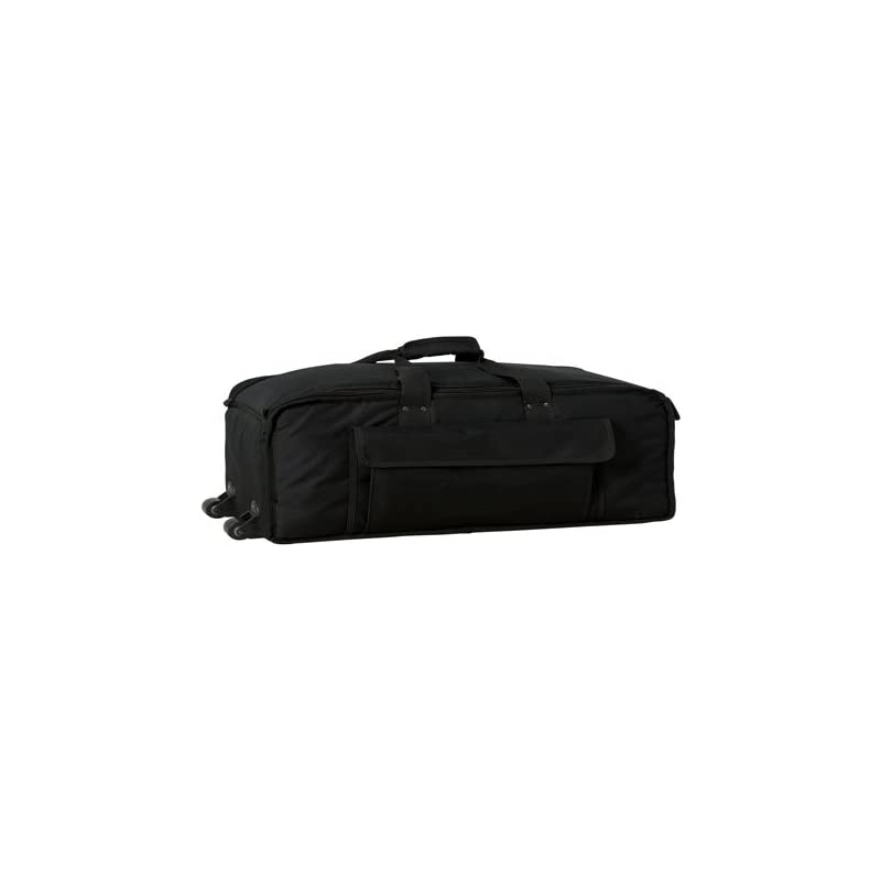 Beato Pro 3 Hardware Bag 47-Inch with wh