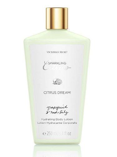 Victoria's Secret Crush Solid Fragrance Parfum .21 ounce Perfume Stick (Stick Solid Perfume)