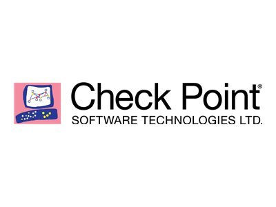 Check Point Replacement Parts Kit – T – CPAC-SPARES-13000 – Please note this item is not returable