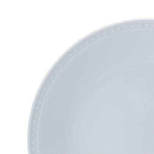 The 8 best mikasa china dinnerware sets
