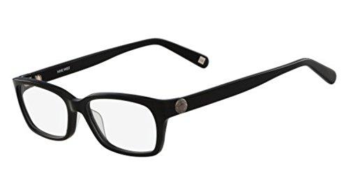Eyeglasses NINE WEST NW5117 001 - West Prices Shades Nine