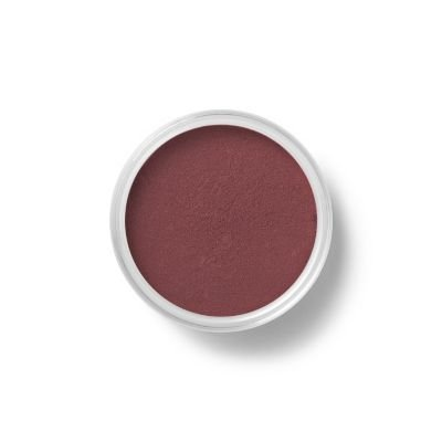 Mineral Blush Rouge (bareMinerals Blush - I'm Amused Rouge)