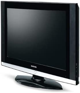 Samsung LE 37 S 73 BD- Televisión, Pantalla 37 pulgadas: Amazon.es: Electrónica