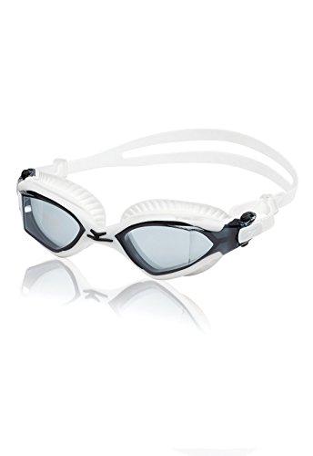 speedo-mdr-24-mirrored-swim-goggle-one-size-white-black