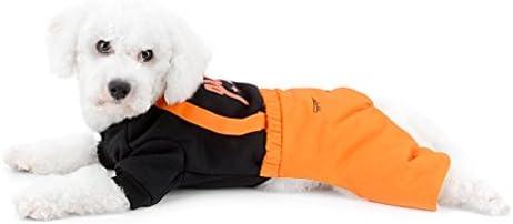 Ranphy - Sudadera para perro, gato, cachorro, pijama para perros ...