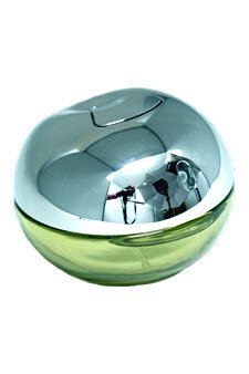 DONNA KARAN Be Delicious Ladies By Dkny - Edp Spray