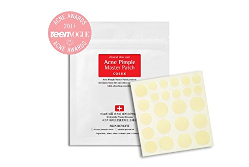 Cosrx-Acne-Pimple-Master-Patch