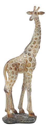 Ebros Large Mosaic Giraffe Statue 11