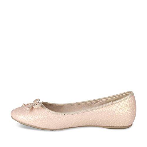 MERRY SCOTT ,  Ballerine Donna