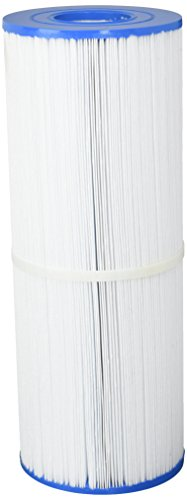 50 sq ft spa filters - 8