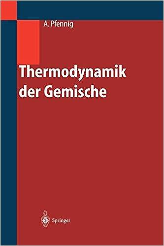 Elitetorrent Descargar Thermodynamik Der Gemische PDF Libre Torrent