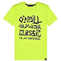 O'NEILL LB Cold Water Classic T-Shirt - Camiseta