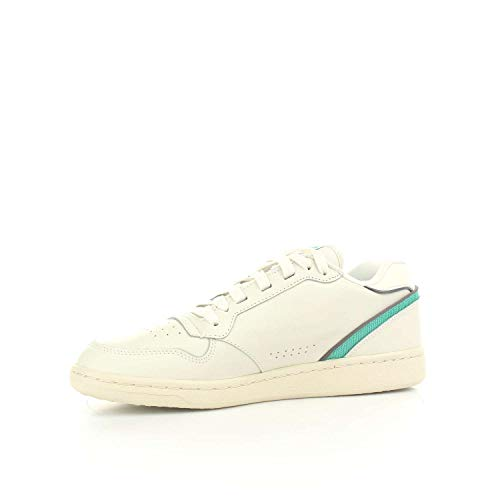 Da Act Scarpe shark Fitness teal paperwhite Multicolore Energy chalk 000 Mu 300 Uomo Reebok fxdnpqIfw