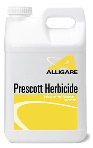 Prescott Herbicide Replaces Redeem Range and Pasture R&P 1 gal