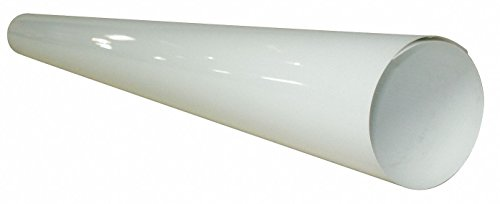 Pipe Insulation - Page 2 - Super Savings! Save up to 39%   Donations