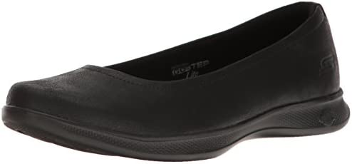 Skechers Performance Women's Go Step Lite Mystic Walking