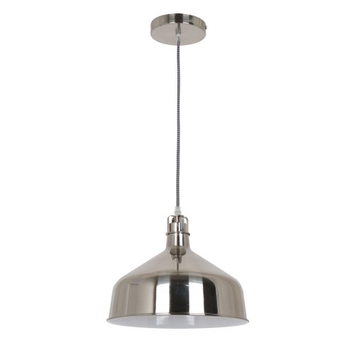 Pendant Lighting For Commercial Spaces