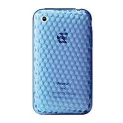 Katinkas Soft Cover - Funda (Poliuretano) Azul