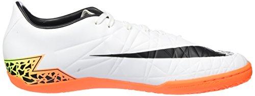 Court NIKE Phelon Hypervenom Soccer Hypervenom Shoe II Mens NIKE Indoor 0dqZwtU