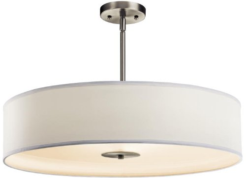 Kichler Light Pendant in US - 4