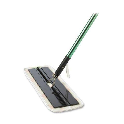 3M 55593 60'' Length x 4.4'' Width, Easy Scrub Flat Mop Tool