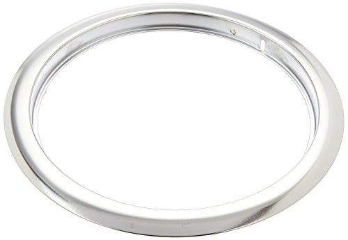 GENUINE Frigidaire 5303291617 8-Inch Burner Trim Ring Unit