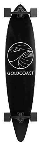 goldcoast-complete-longboard-pintail-44-the-classic-black