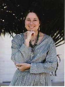 Diane Stein