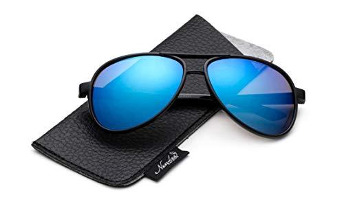 Kids Girls Boys Aviator Sunglasses Flash Lens