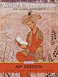 img - for World Civilizations : The Global Experience AP Edition book / textbook / text book