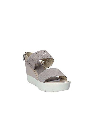 Sandalo Impronte Donna Impronte Grigio IL181560 IL181560 qtBpUwnnTx