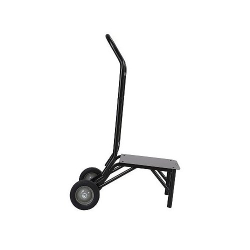 Lifetime 80527 Stacking Chair Dolly by Lifetime (Image #2)