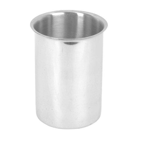 Excellante 2-Quart Stainless Steel Bain Marie Pot