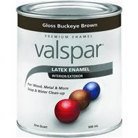 valspar-65045-premium-interior-exterior-latex-enamel-1-quart-buckeye-brown